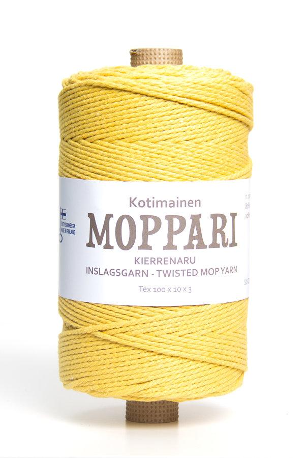 Aukla Moppari