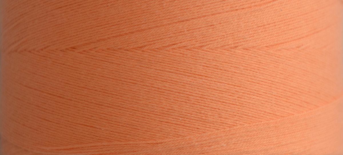 Kokvilnas diegi Liina krāsaini 500g spolēs